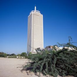 "Oman Dubai ""Chamber of commerce"" 1989"