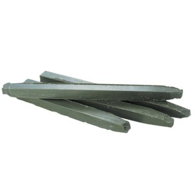 Green Dop Wax
