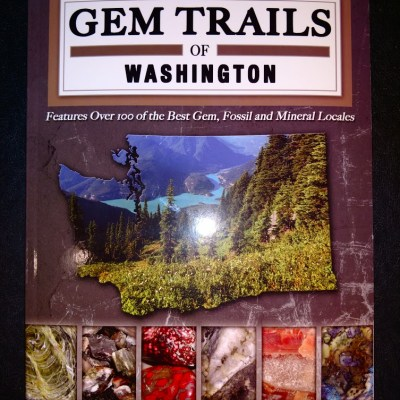 gem guides washington