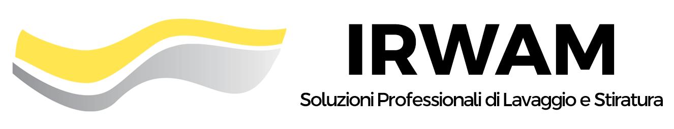 IRWAM – Soluzioni Professionali di Lavaggio e Stiratura