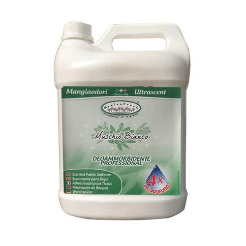 hygenfresh-deoammorbidente-5-kg