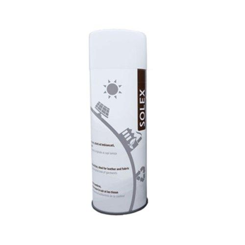 spray-ravvivante-solex