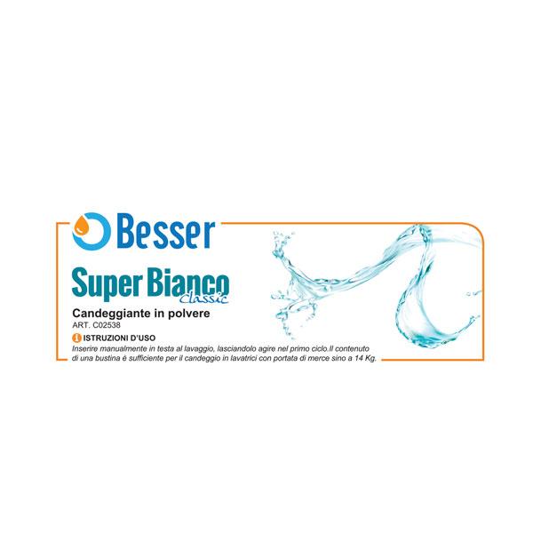 busta-dispenser-super-bianco-besser