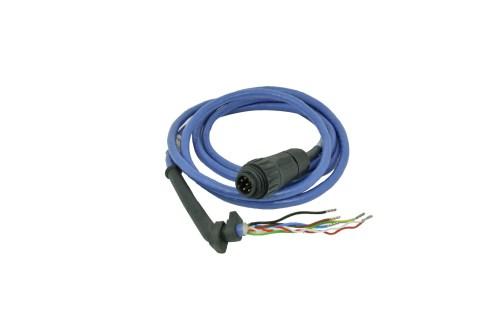 Cavo elettrico per ferro da stiro Veit HP2003/HD2002 con spina cablata