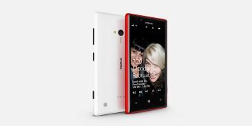 Nokia-Lumia-720-3 (1)