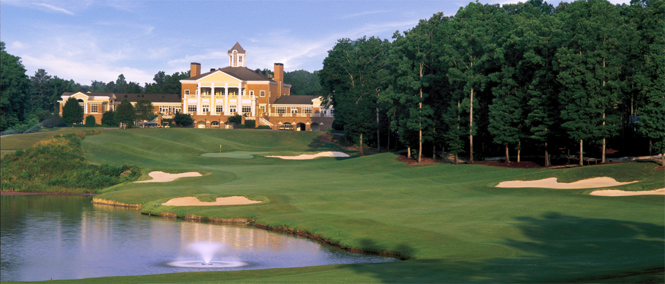 Eagles Landing Country Club Irwin Realty Eagles