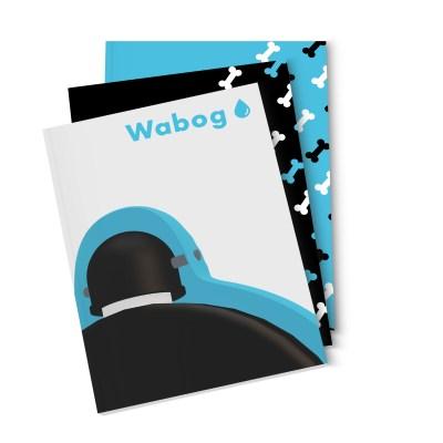 wabog_01-01