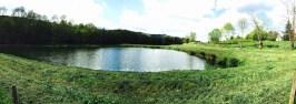 lac-au-milieu-champ
