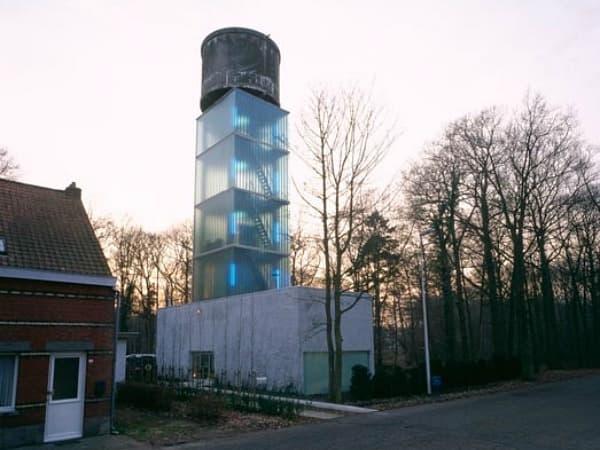 Woning_Moereels-casa-estructura-deposito-agua