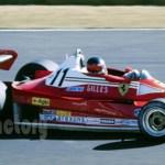 1977年日本GP