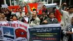 ベトナムの歴史と中国の因縁 南シナ海での衝突はエスカレートするか?