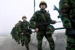 銃乱射事件発生・徴兵制の韓国で若者に聞いた軍隊生活(1)
