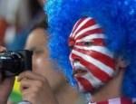 韓国が旭日旗に文句を言うのは 言い逃れがきっかけ
