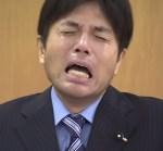 野々村議員を刑事告発 その裏に見える兵庫県議会の思惑(1)