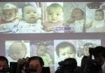 [タイ代理出産] 欧米メディア ICPOが捜査と報道 子供の写真も