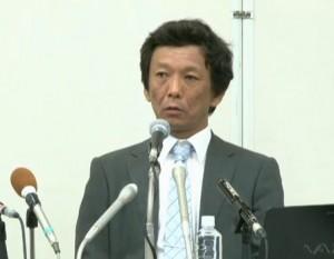 理研CDB STAP検証実験中間報告 丹羽仁史氏