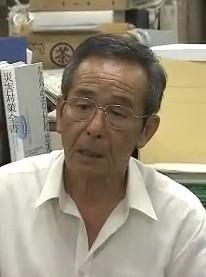 岩谷英雄兵庫県議