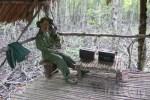ベトナムの歴史・ベトナム戦争〜南北統一・中国が西沙諸島を占領