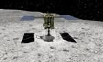 30日打ち上げ「はやぶさ2」 6年52億kmのミッション