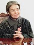 内田裕也お断り? 樹木希林 旭日小綬賞の爆笑インタビュー