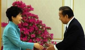 自民党・二階俊博総務会長