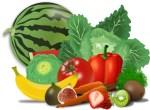 4月1日開始の『機能性表示食品制度』は分かりにくいぞ!
