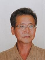 チョン・ジェハク編集委員
