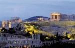 国民投票の行方 そもそもギリシャはなぜ巨額の借金をした?