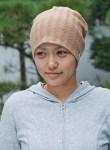 妻を乳がんで亡くして【手術後の抗ガン剤治療・放射線治療編】