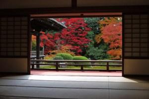 京都フリー画像