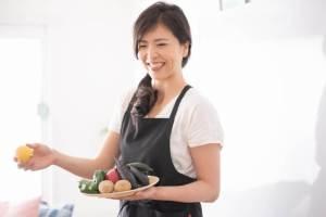四宮望|フリーランス管理栄養士|レシピ開発|セミナー講師