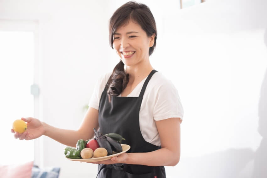 四宮望|フリーランス管理栄養士|詳細ページ