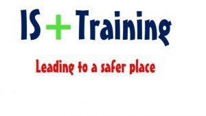 Quality First Aid, Health & Safety and Water based courses in Basingstoke, Hampshire and the surrounding areas