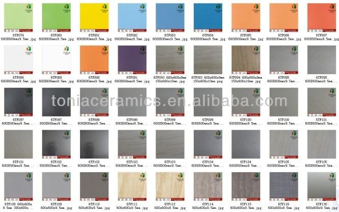 Vitrified Floor Tiles Price List In Kerala Bathroom Furniture Ideas Vitrified Floor Tiles Price List