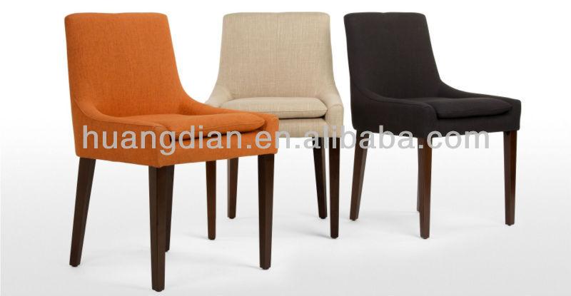 Best Buy Cheap Sofa Place