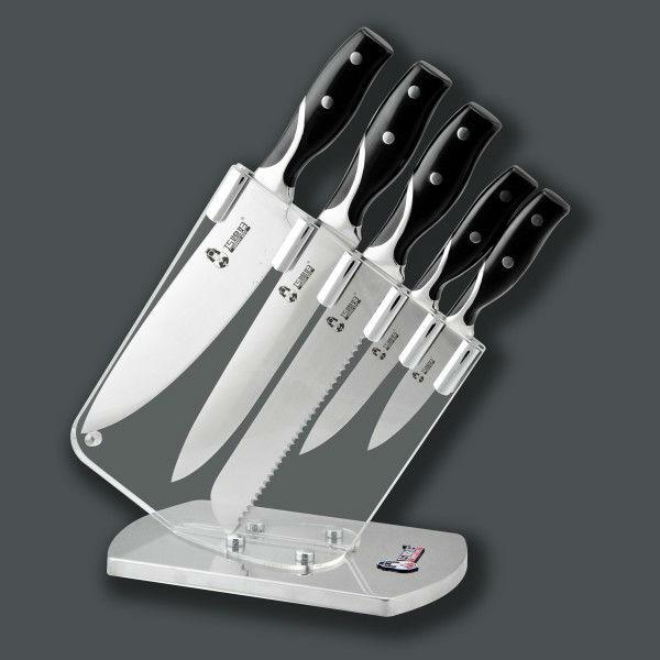 Kitchen Best Affordable Sets Knife