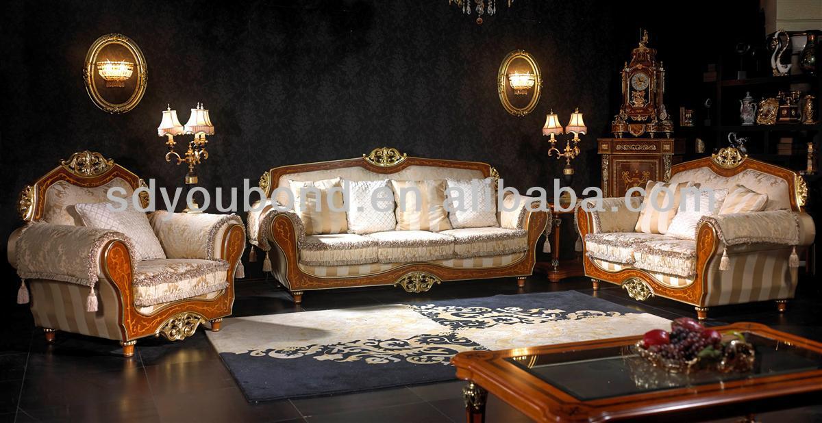 10053 2015 Living Reclining Wooden Sofa Set Designs Buy
