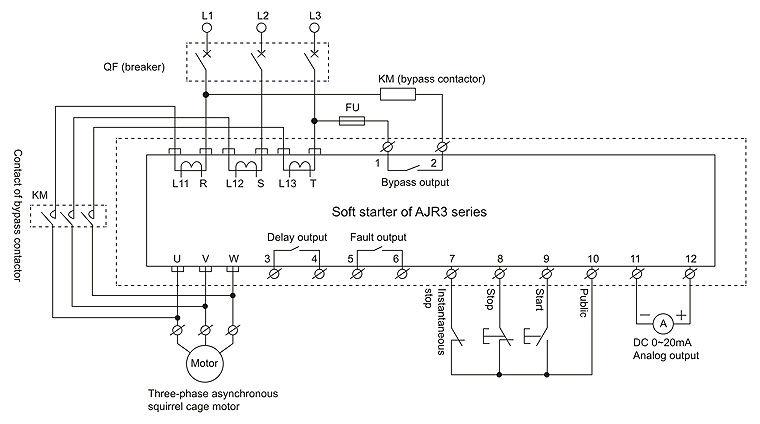 737791342_443?resize=665%2C371&ssl=1 soft starter panel wiring diagram the best wiring diagram 2017 fcma soft starter wiring diagram at n-0.co