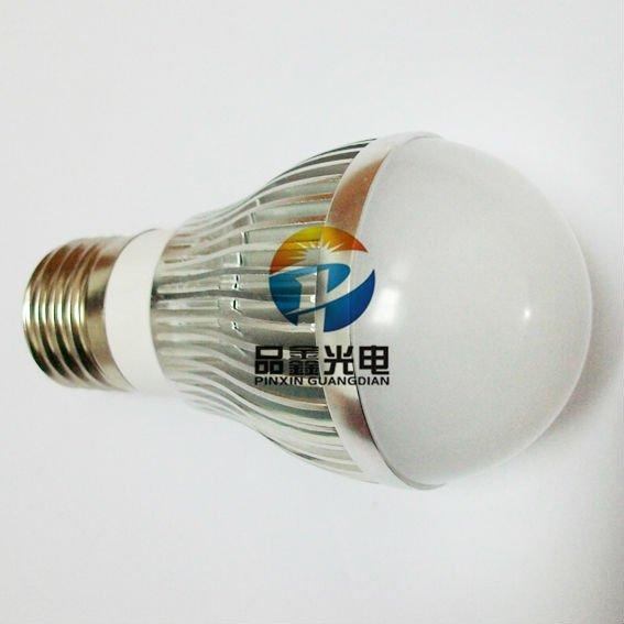Fluorescent Light Bulbs Color Temperature