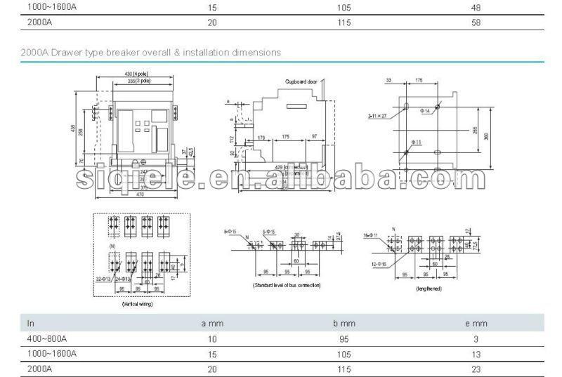 511130588_676?resize\\\=665%2C446\\\&ssl\\\=1 abb motors wiring diagrams gandul 45 77 79 119 abb wiring diagrams at crackthecode.co
