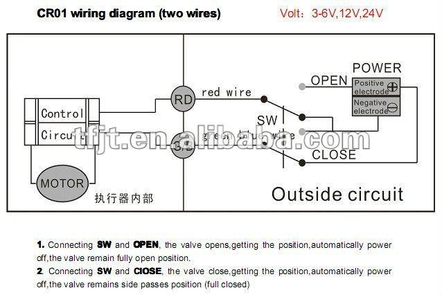 444154588_646?resize\=638%2C429\&ssl\=1 drayton lifestyle lp722 wiring diagram acl lifestyle lp722  at soozxer.org
