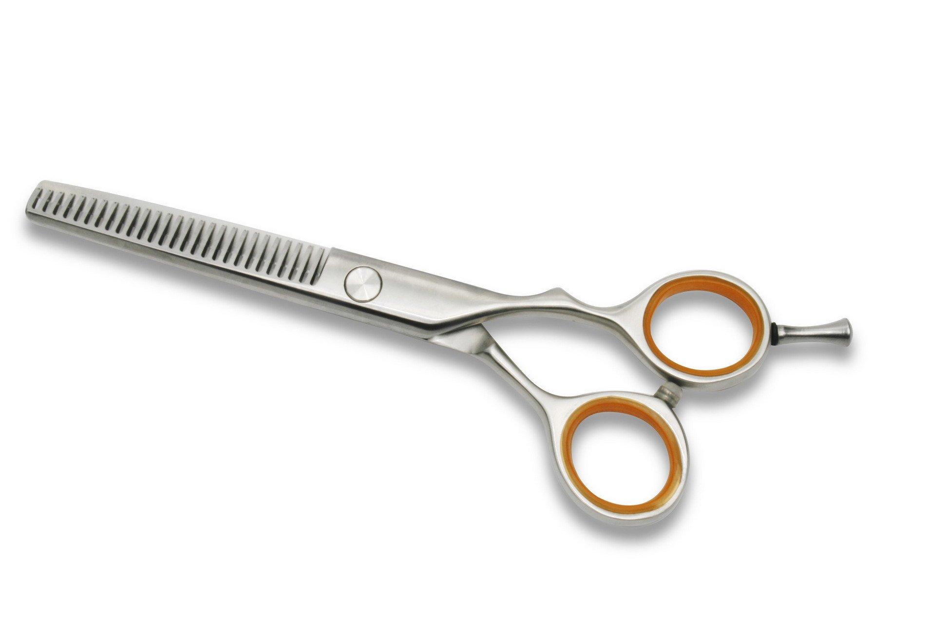 Hair Scissors Hair Cutting Scissors