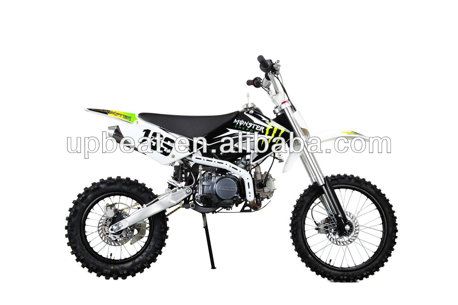 X1 Pocket Bike For Plastic