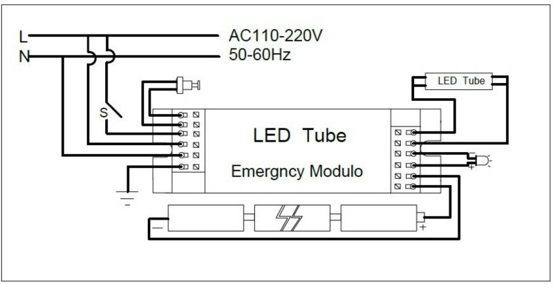 799274880_337?resized665%2C3426ssld1 fluorescent emergency ballast wiring diagram efcaviation com fluorescent emergency ballast wiring diagram at aneh.co