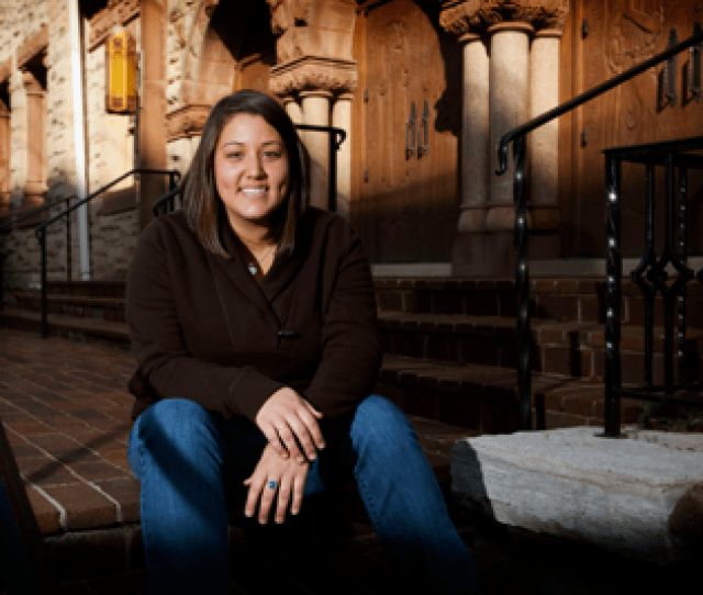 Her Research Showed That Schools Which Included Quechua In Their Curriculum Could Relate Better To Their Students Linares Believes This Is Because The