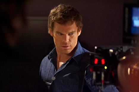 Michael C. Hall will return as Dexter in the ninth season of the series, which will be completed next fall.