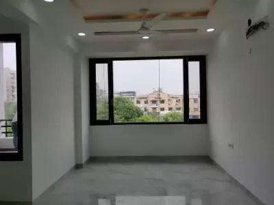 3 Bhk Flats In Sector 12 Dwarka New Delhi 477