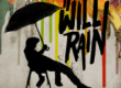 Download Bruno Mars - It Will Rain mp3