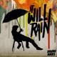 Download Lagu Bruno Mars - It Will Rain MP3