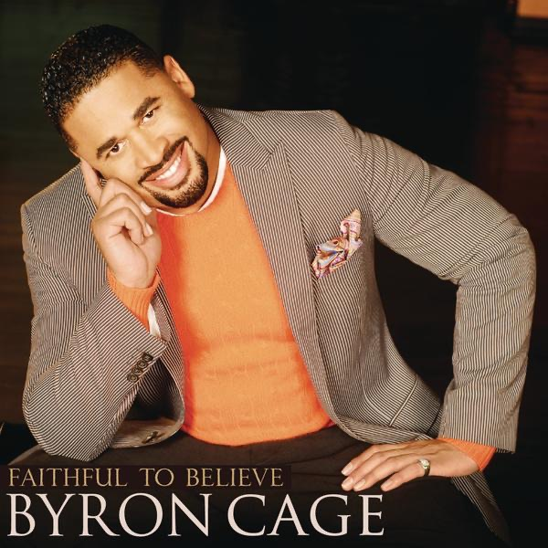 Byron cage an invitation to worship invitationjdi an invitation to worship by byron cage on apple music stopboris Gallery